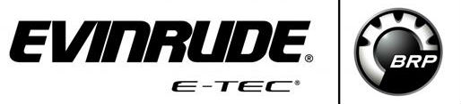 Now Selling Evinrude G-2 E-Tech Outboards
